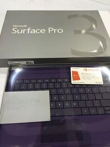 adobe max surface pro