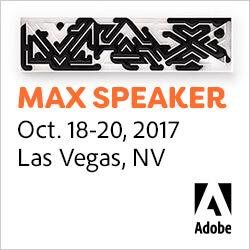 MAX speaker