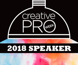 CreativePro Speaker